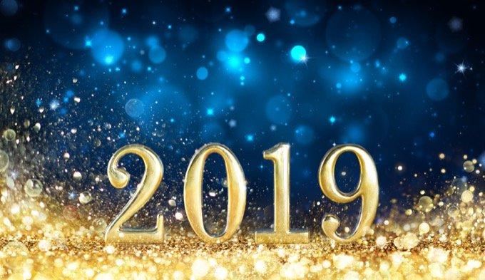 ホラッチェの「2019年5つの経済予言」が、なんやかんやで当たりそう! 万引きコンテストの実現も…の画像1