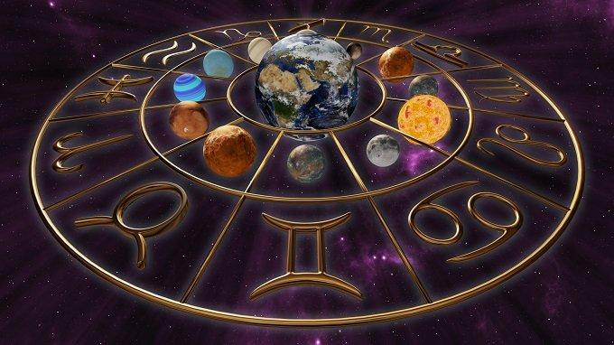 horoscope_1.jpg