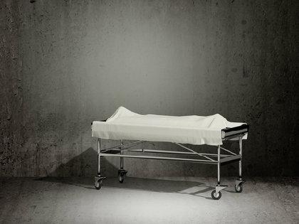 一般病院の2割で患者の自殺が発生! その大半は「闘病苦のがん患者」……の画像1