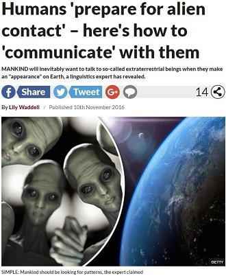 howtocommunicate1.JPG