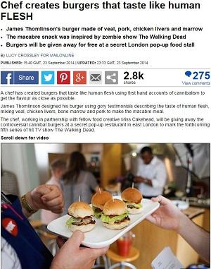humanburger1.JPG