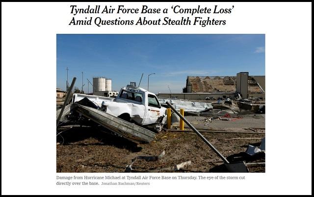 【衝撃】大型ハリケーンの衛星画像に「グレイの顔」がクッキリ、台風は宇宙人製だった!? 米戦闘機F22の大量破壊は人類への警告!の画像1