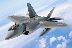 【衝撃】大型ハリケーンの衛星画像に「グレイの顔」がクッキリ、台風は宇宙人製だった!? 米戦闘機F22の大量破壊は人類への警告!の画像3