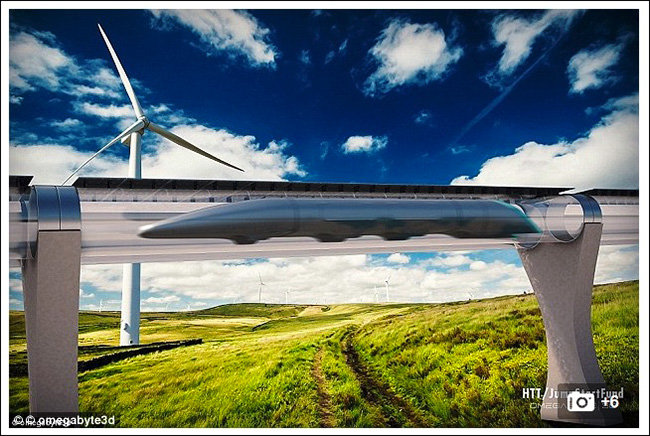 hyperloop5.jpg