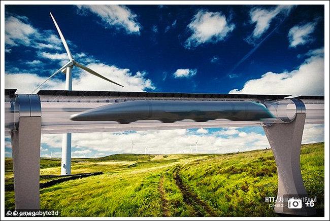 hyperloop5.jpg