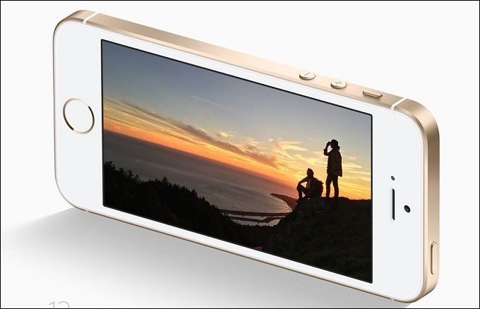 iPhone1670_3.jpg