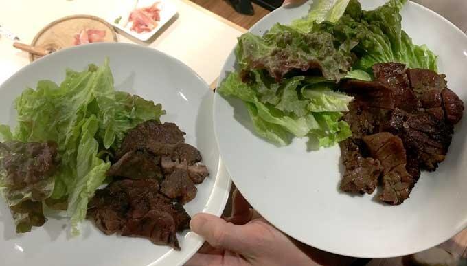 ikinari-food3.JPG