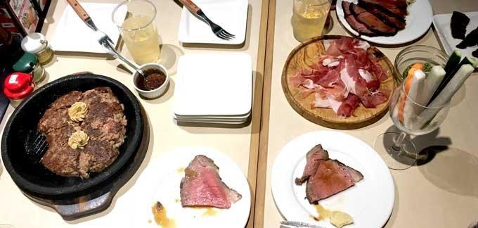ikinari-food8.JPG