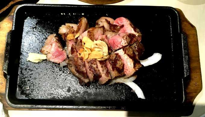 ikinari-food9.JPG