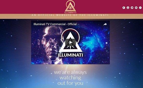 illuminatisns2.JPG