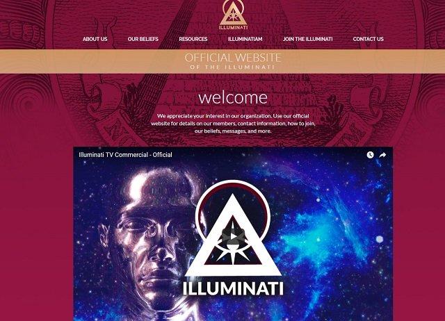 illuminatiweb_01.jpg
