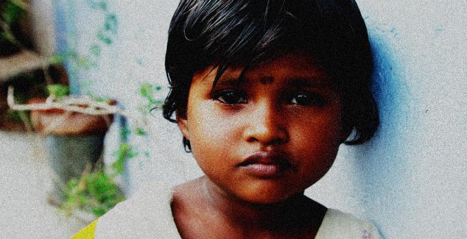 india10191.jpg
