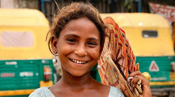 india_marry.jpg