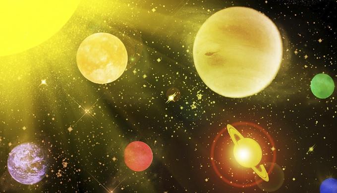 NASAの主席科学者が超衝撃発言!! 「20年以内に地球外生命体を発見できるだろう」の画像1