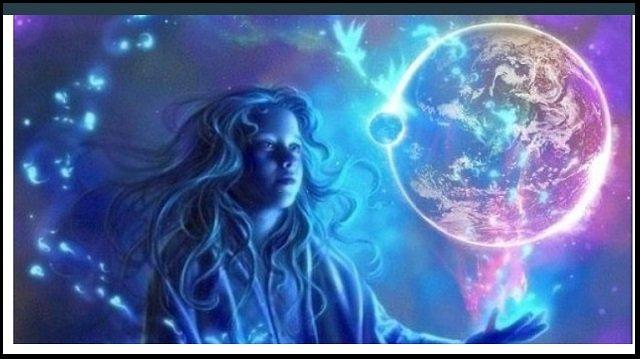 宇宙人の魂をもつ「インディゴ・チルドレン」12の特徴! 食品添加物に敏感、ウソが見抜ける… カニエ・ウェストも新人類だった!の画像1