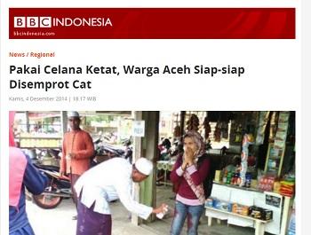 indonesia1119.jpg