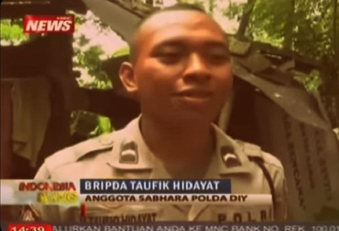 indonesiapolice-2.jpg