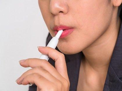 【悲報】IQOSは紙巻タバコより「高濃度発がん性物質」を含んでいることが判明! 科学者「副流煙も有害」「使用制限を」の画像4