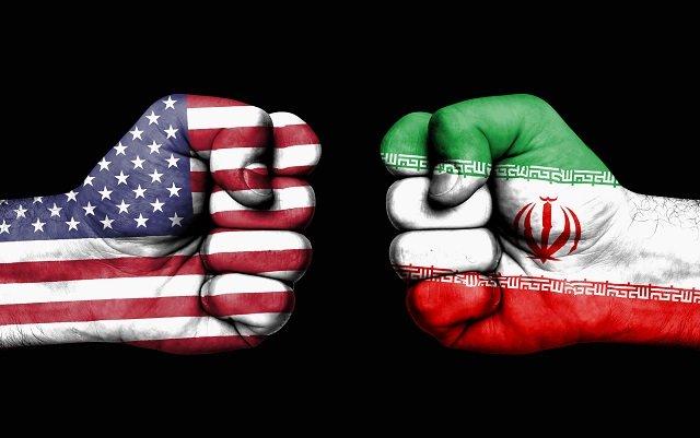 5月14日から第三次世界大戦が本格開始! 死海文書の予言的中… イランのイスラエル攻撃は地獄の幕開け!の画像3