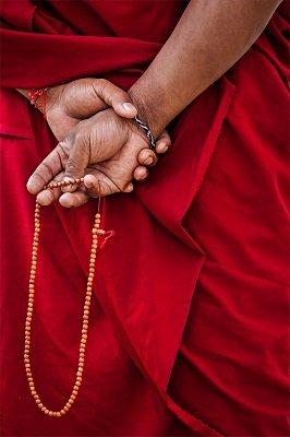 【衝撃】イエス・キリストは「仏教僧ISSA」だった! 謎に包まれた空白の17年間をBBCが検証、聖書に書かれなかった真実とは?の画像2