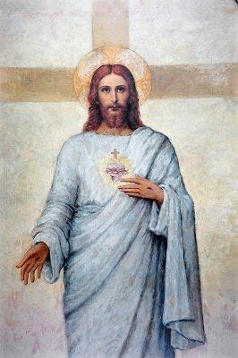 【衝撃】イエス・キリストは「仏教僧ISSA」だった! 謎に包まれた空白の17年間をBBCが検証、聖書に書かれなかった真実とは?の画像5