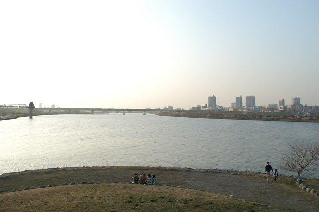 iwabuchi_04.jpg