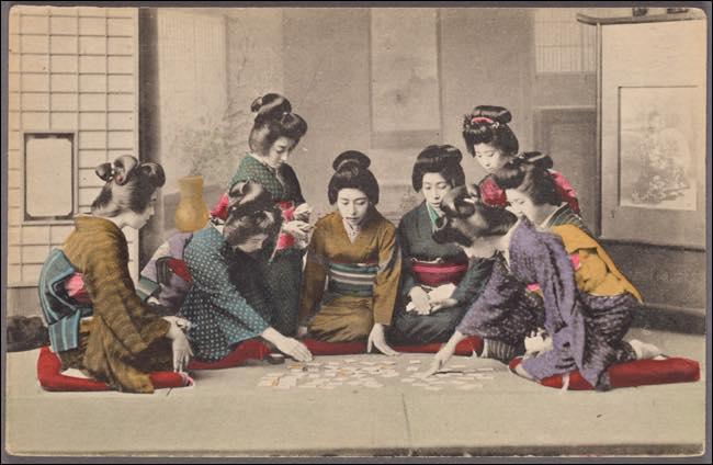 japan-meiji33