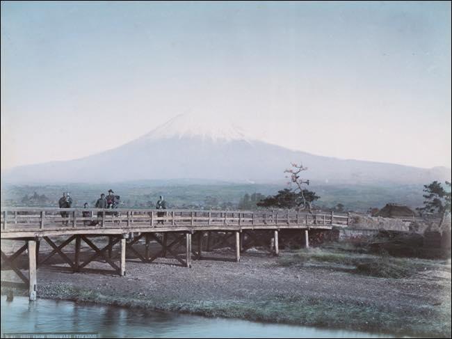 japan-meiji9
