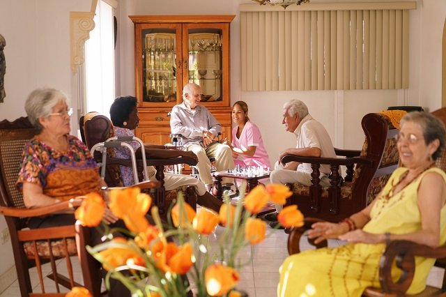 109歳の超高齢お婆ちゃんが明かした長寿の秘訣に全世界戦慄! 「結婚は絶対NG」「○○に触れるな」=スコットランドの画像1