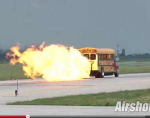 jetpoweredbus1.JPG