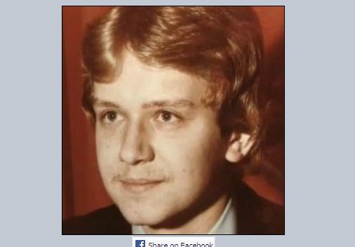 「IT」のモデルになった伝説の殺人ピエロ、ジョン・ゲイシー! 道化師の素顔と少年拷問記録!の画像10