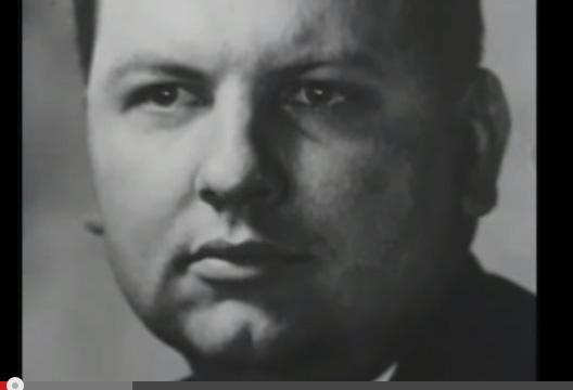 殺人ピエロ、ジョン・ゲイシー! 「IT」のモデルになった伝説の強姦道化師の素顔と少年拷問記録の画像1