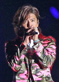 jkimura18.jpg