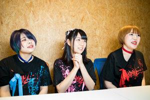kabutomushi0403-2.jpg