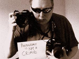 kamera_crime.jpg