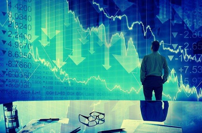 【ユダヤの大法則】9~10月に株価大暴落→世界大恐慌へ?オイルショック、リーマンショックなどに続き、2016年「ヨベルの年」がやってくる!の画像1