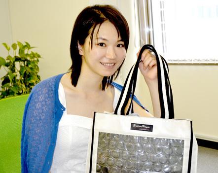 kanakokobayashi.jpg