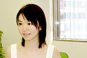 kanakokobayashi3.jpg