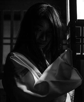 kareshi201804_4.jpg