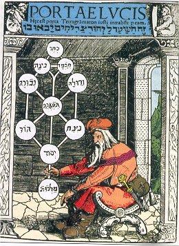 karmicnumber1.jpg