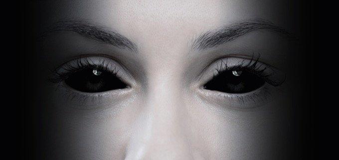 関西に実在した呪いで人を殺せる女!  憎しみと暴力が少女を覚醒、母娘の念で9人死んだ「呪殺ダイアリー」前編の画像2