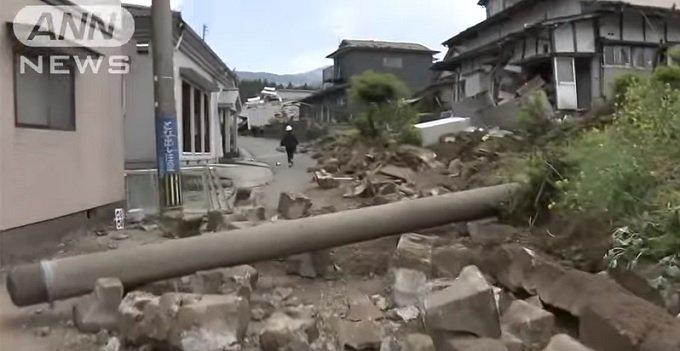 熊本地震は佐賀の神社がズバリ予見していた! 「粥占い」の的中率がヤバすぎるの画像1