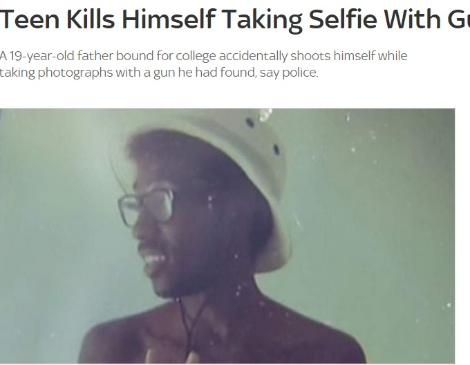 kill selfie.jpg