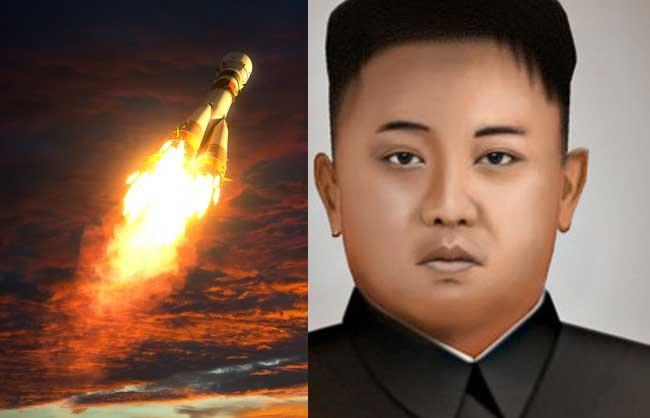 【北朝鮮ミサイル】政府関係者「今が一番危ない」と警告! トランプが平壌に先制空爆する可能性の画像1
