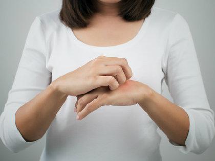 本当に「キンカン」は、「虫刺され」にも「肩こり・腰痛」にも効果のある<万能薬>なのか?の画像1