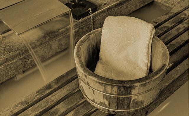 奇習! 混浴公衆浴場における裸のつきあいの実態がヤバすぎる「隣の奥さんのホクロの数も知ってる」「その場でしちゃうことも」の画像1