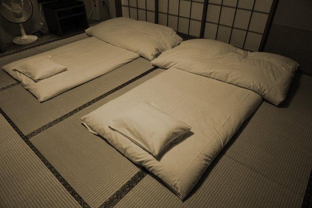 奇習! 犯罪者も売春少女もすべて不問! 日本有数の観光地にあった暗黙のルールの画像1