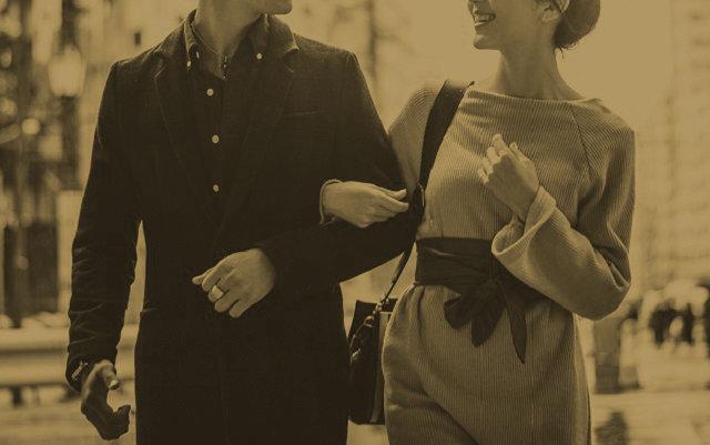 奇習! 実は評判がよかった「強制結婚」の実態! 中学卒業 → すぐ同棲… 中部地方に実在した結婚体験談が深い!の画像1