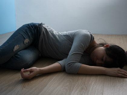 30代女子が「セルフネグレクト」で孤独死! 推計1万人以上が<緩やかな自殺>の入り口にの画像1