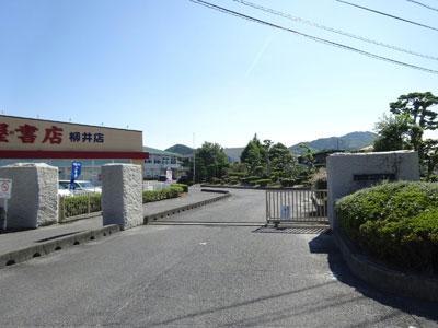 koizumitakeshi02.JPG